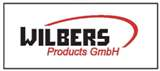Wilbers Products